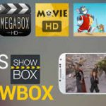 Showbox Update 2018 – Free Largest Movies Tv Show